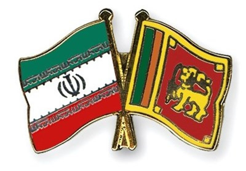 Sri Lanka Keen to Use Iran's Expertise in Diverse Fields