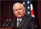 هشدار وزیر دفاع سابق آمریکا نسبت به کاهش هزینه های نظامی انگلیس