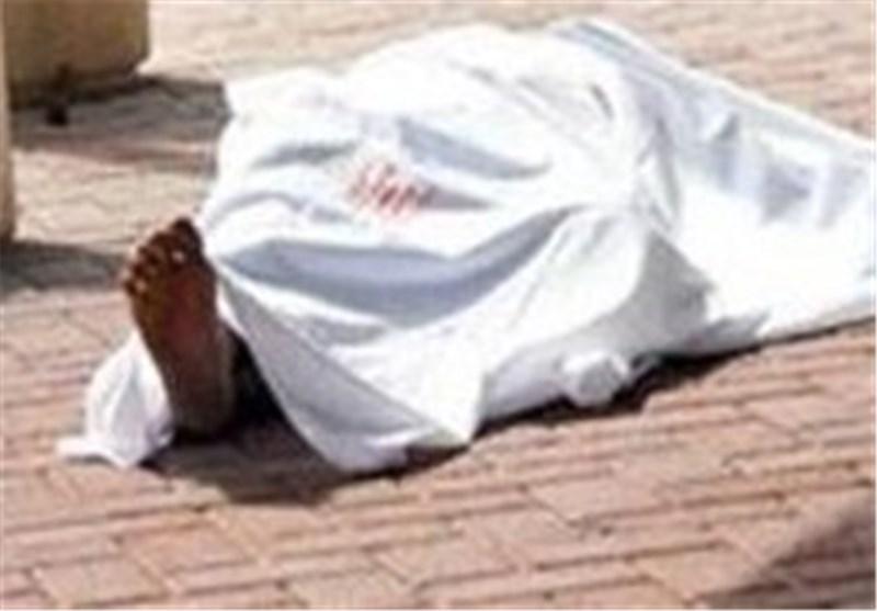 مرگ دو کارگر جوان بر اثر سقوط در چاه فاضلاب