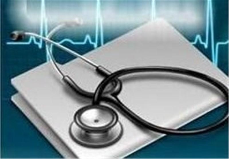 کمترین تخلف صنفی در اردبیل مربوط به پزشکان است