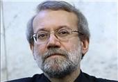 رئیس مجلس از کارگران حافظ قرآن کریم تقدیر کرد
