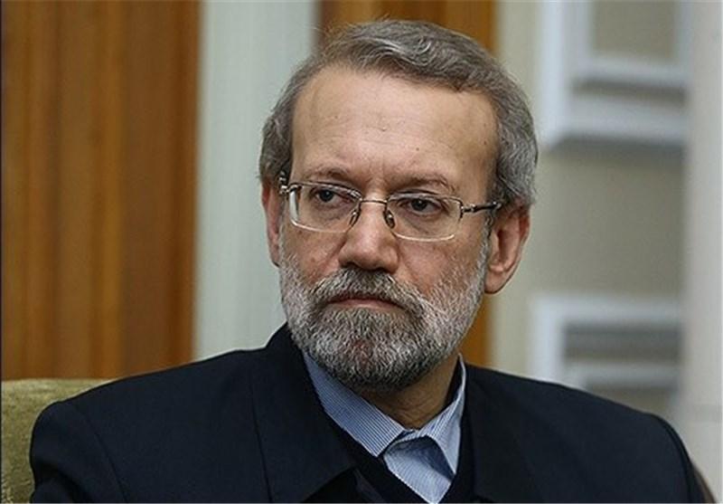 احتمال دیدار رؤسای کمیسیونهای اقتصادی مجلس با لاریجانی در روز سهشنبه