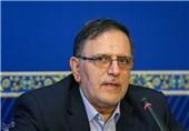شناسایی 3هزار میلیارد تومان از اموال بابک زنجانی/ این رقم به حساب وزارت نفت منتقل میشود