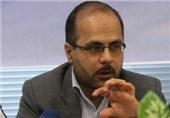 یزد  مشارکت مراکز علمی در غنیسازی سند الگوی اسلامی ایرانی پیشرفت ضروری است