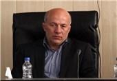باشگاههای بیلیارد و بولینگ زنجان قادر به تیمداری نیستند