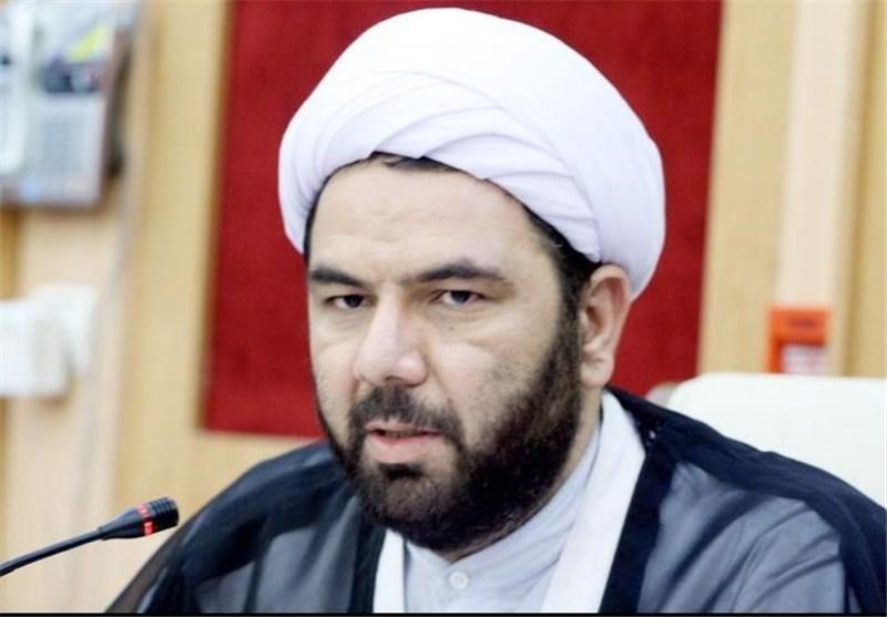 تدوین برنامههای مرکز توسعه مهارتهای فرهنگی بوشهر