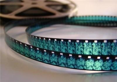 2 فیلمساز شیرازی به جشنواره فیلم کوتاه ایتالیا راه یافتند