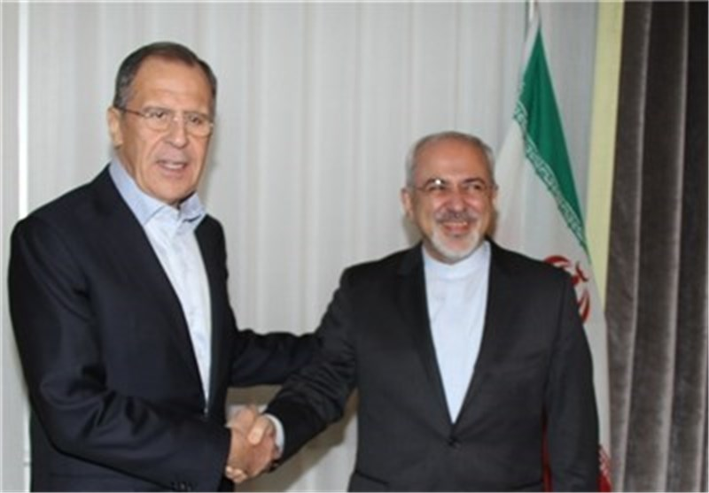 FM: Iran to Participate in Syria Conference if Invited