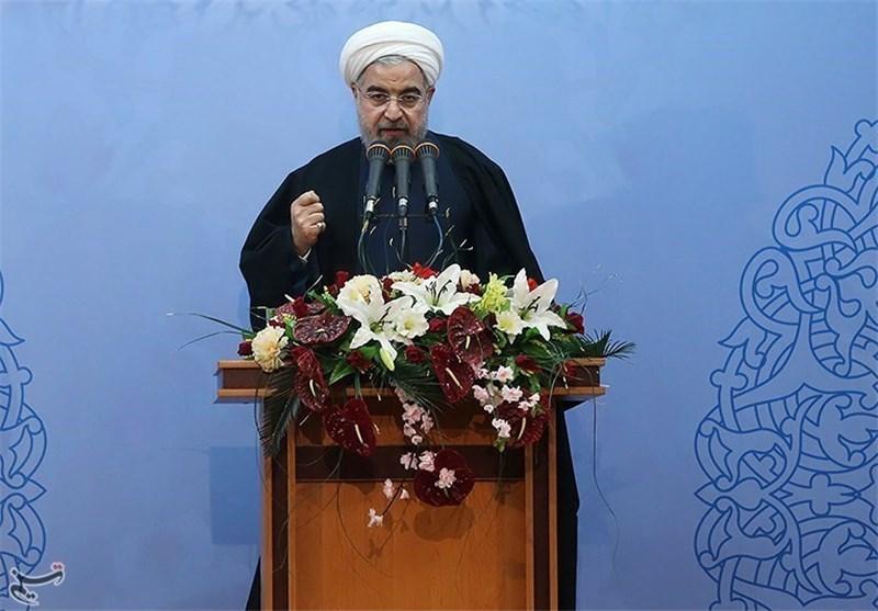 """خرمشهر باید نگین تجارت منطقه شود/ """"خرمشهر و آبادان"""" منطقه آزاد شدند"""