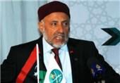 اخوانالمسلمین لیبی انحلال دولت زیدان را خواستار شد
