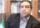 ظرفیتهای گردشگری کرمان معرفی نشده است