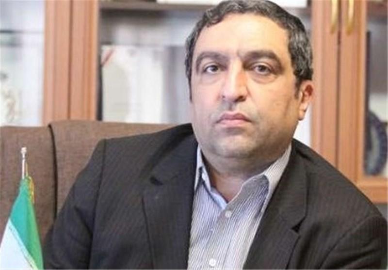 دهقانی کمیسیون گردشگری کرمان