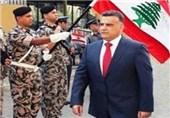 جزئیات نشست مدیر امنیت لبنان و گروههای فلسطینی برای بررسی مشکل سلفیها