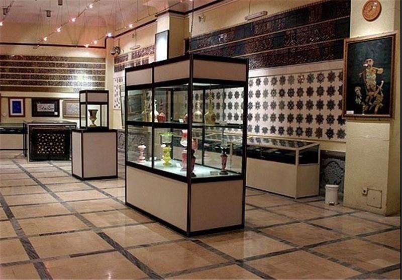 ضرورت راه اندازی موزه آثار باستانی در ایلام
