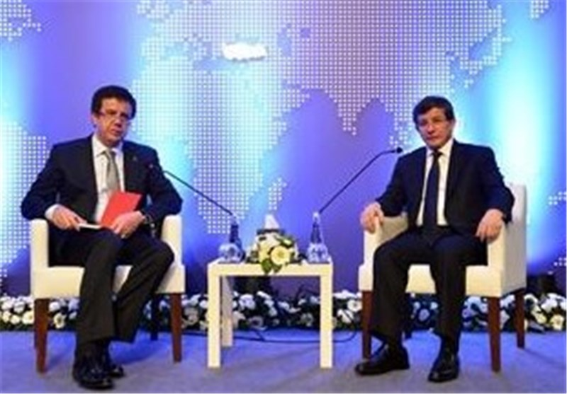 Turkey to Have Free Trade Deal with Japan before EU: Minister