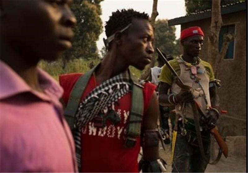 هشدار سازمان ملل نسبت به خطر نسل کشی در آفریقای مرکزی