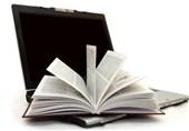 کتابهای صوتی؛ عامل مرگ یا رونق کتابهای کاغذی؟