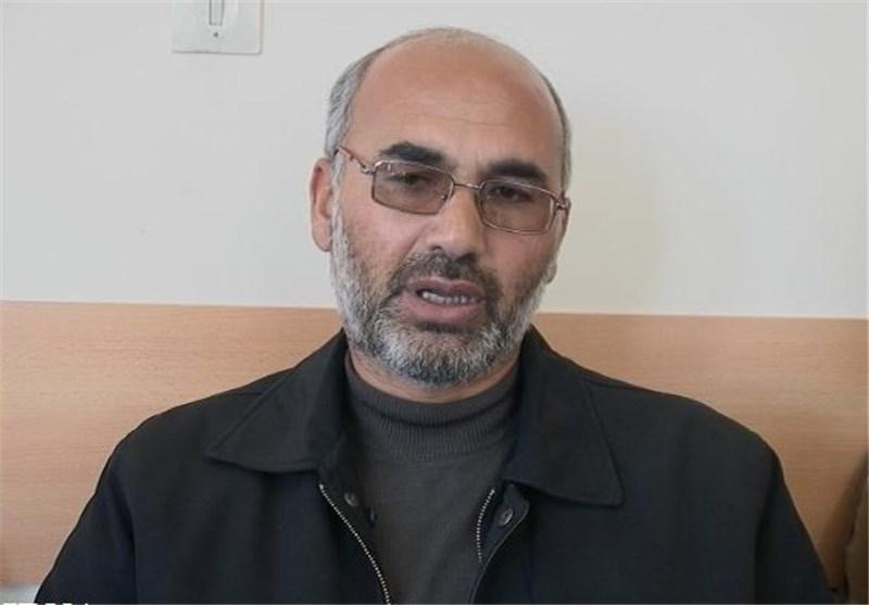 هنرمند متعهد و اخلاق گرا نیاز انقلاب اسلامی است