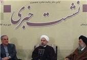 قولی برای تخصیص 2 درصد درآمد نفتی به خوزستان نمیدهم/ تشریح تصمیمات سفر استانی
