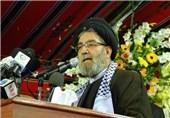 امینالسید: حضور حزبالله در منطقه برای حفاظت از کیان فلسطین است