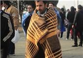 دایی و قلعهنویی به مافیا متهم شدند/استقلالیها نگران غیبت نکونام و منتظری + تصاویر