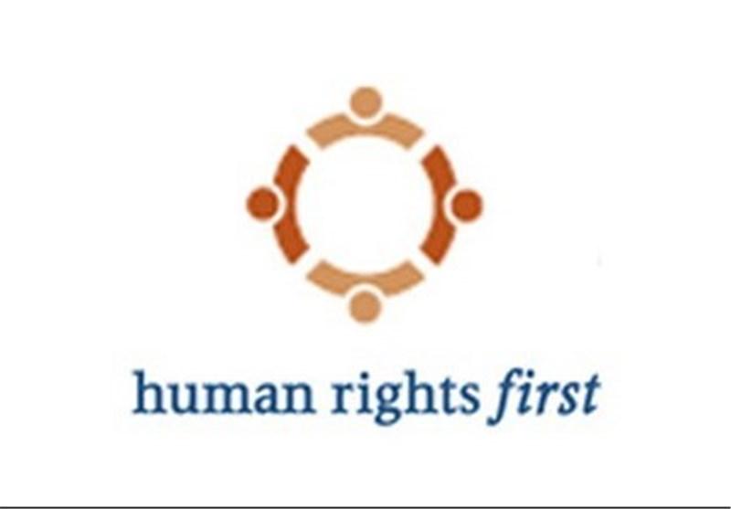 رهبران بازداشت شده باید در گفتگوهای آشتی ملی بحرین شرکت کنند
