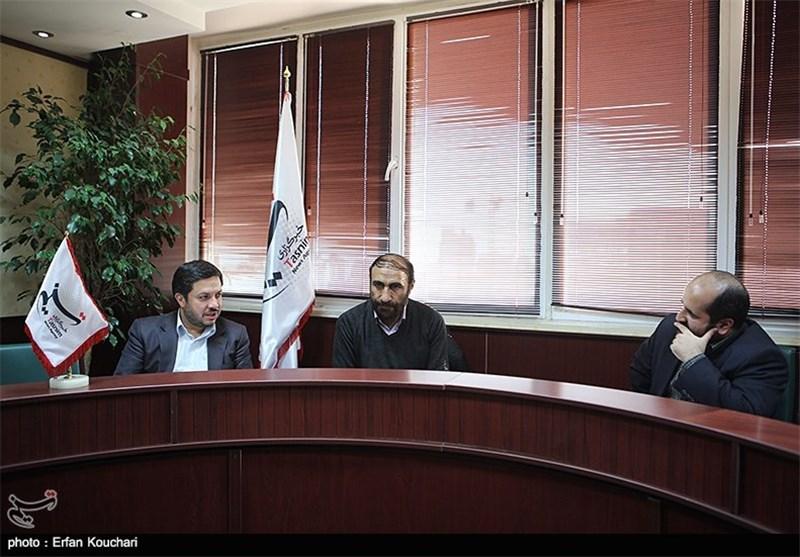 صالحی:افزایش دستمزد کفِ خواسته کارگران/آهنیها:اوضاع کارفرما درام است،دولت بپردازد