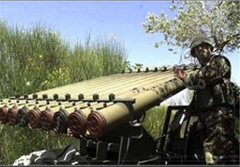 Hizbullah Suriye'nin Sınır Köylerini Tahkim Ediyor