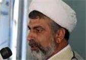 تلاش آمریکا برای منزوی کردن ایران راه به جایی نبرد