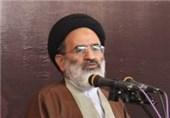 آمریکا به مذاکره با ایران نیازمندتر است