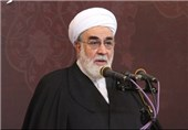 حجت الاسلام حسنی شناسنامه آذربایجان غربی است