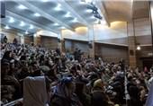 مردم سخاوتمند بوشهری به یاری توانیابان شتافتند
