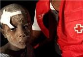 کشته شدن 50 نفر در درگیریهای آفریقای مرکزی طی 48 ساعت گذشته