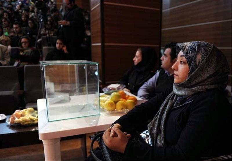 واگذاری 1000 متر زمین و پارک مصلی به توانیابان بوشهری