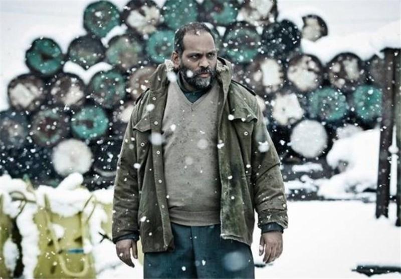 خبرگزاری تسنیم - پخش ۲۰ فیلم منتخب جشنواره فجر در کرج