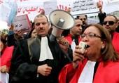 Tunisia Agrees Content of New Constitution