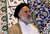 کالای ایرانی با کیفیت آرامش اقتصادی در جامعه را برقرار میکند