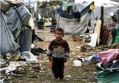 غزه، سایه اشغال، بوی مرگ