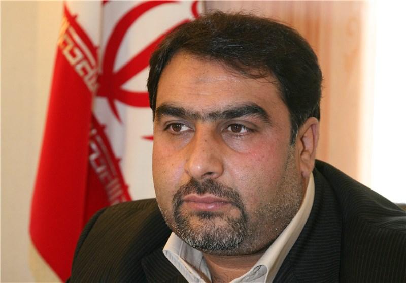 مهدی ساداتی