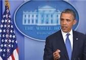 انتقاد شدید گروه های حقوق بشر نسبت به اصلاحات اوباما در برنامه های جاسوسی