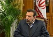 راهاندازی خدمات نسل سوم تلفن همراه از 12 مرداد در تهران