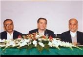 استاد پرورش، معلمی که در تقویم تاریخ و فرهنگ اصفهان جاودانه ماند