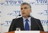 وزیر صهیونیستی: باید از دست فلسطینیها خلاص شویم