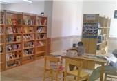 افتتاح نخستین ایستگاه مطالعه بیجار در بیمارستان امام حسین(ع)