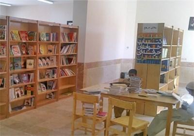 برگزاری نخستین جشنواره خیران کتابخانه ساز در کرمان