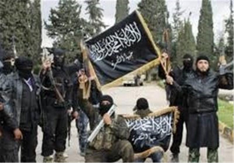 کشته شدن یکی از برجسته ترین سرکردههای داعش در بعقوبه عراق