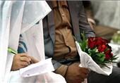 افزایش سن ازدواج دوری از آموزههای دینی است