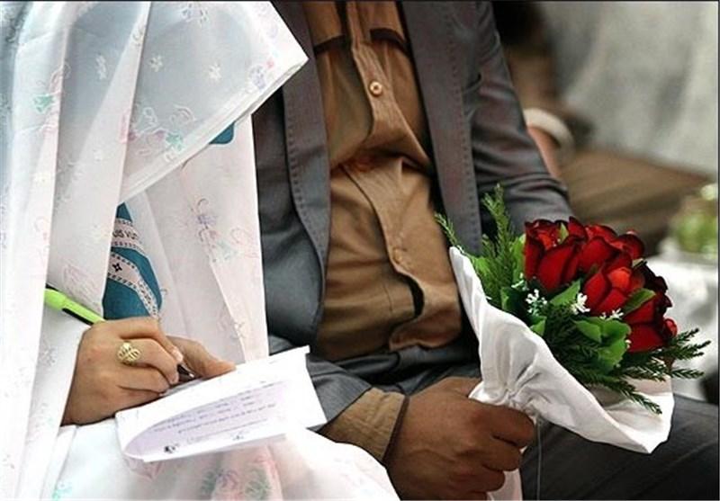 ترغیب ازدواج جوانان وابسته به اشتغال است/ درآمد اصل اساسی همسریابی