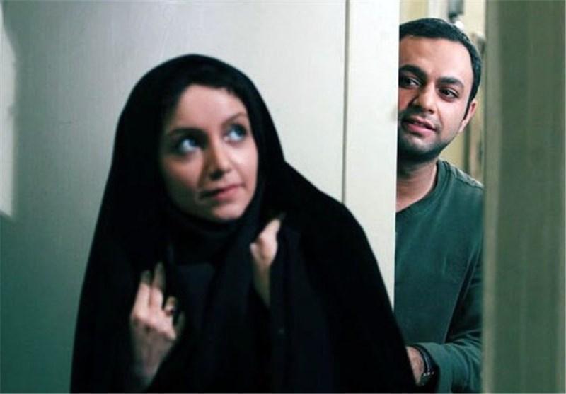 اکران فیلمهای سیودومین جشنواره بینالمللی فیلم فجر در بندرعباس