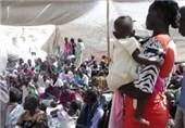 سودان جنوبی – وخامت اوضاع معیشت مردم در پی بحران داخلی
